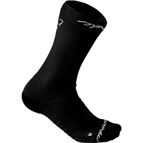 Dynafit Ultra Cushion Chaussettes, black out